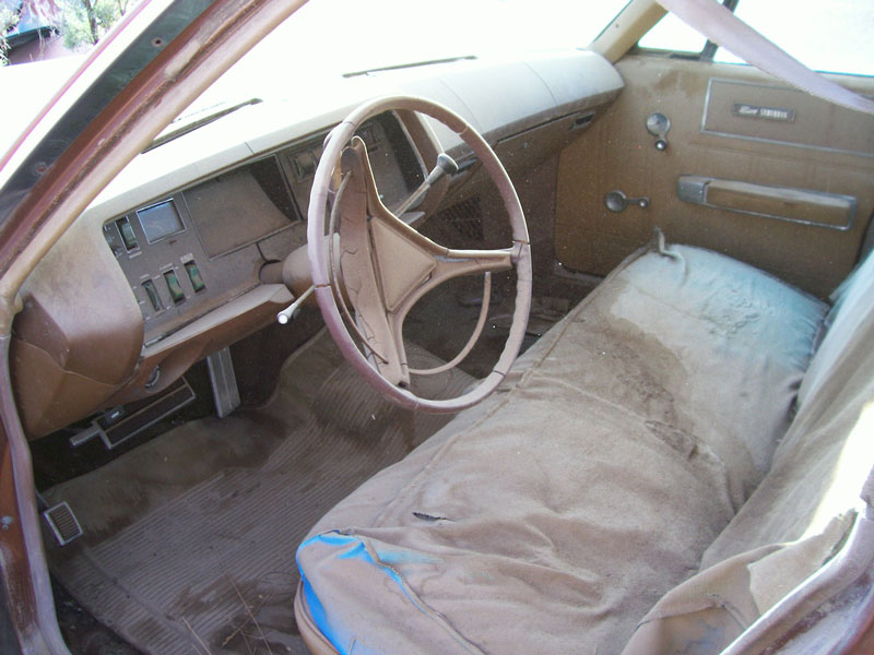 1969 Plymouth Sport Suburban 4 Door 6 Passenger Station