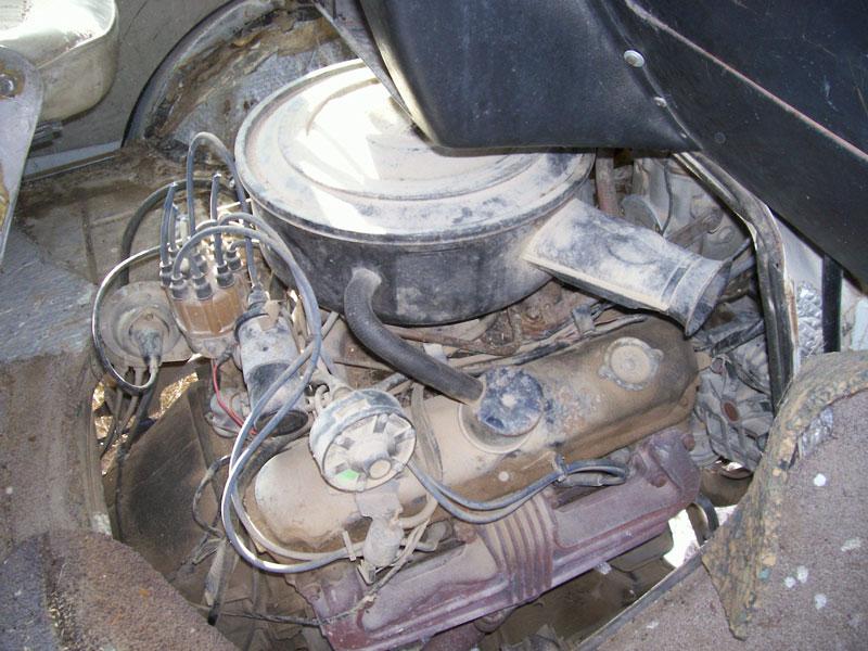 dodge 440 motorhome engine diagram 5 9 liter dodge engine