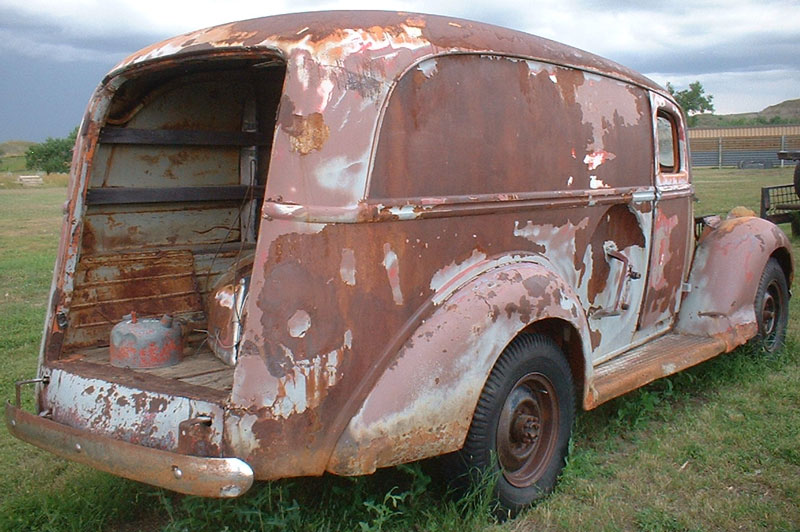 1940 ford series 01y one ton panel truck for sale. Black Bedroom Furniture Sets. Home Design Ideas