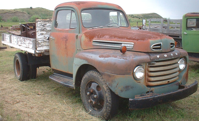 1949 Ford Flatbed Truck For Sale Html Autos Weblog