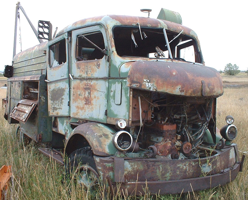 1950 GMC COE Truck For Sale Images - Frompo
