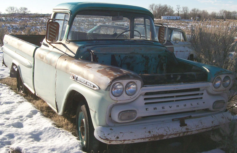 moreover  besides Hqdefault besides  likewise Chev Apache Lbgrn. on 1959 chevrolet apache pickup truck