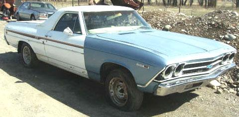 Sacramento Craigslist For Sale Wanted Cars Amp