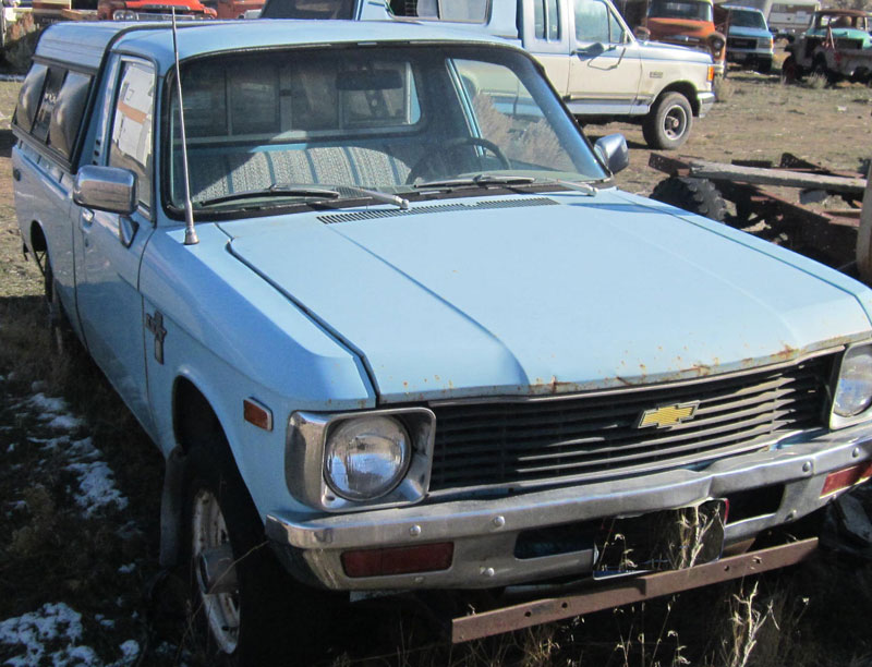Restored, Original and Restorable Chevrolet Trucks For Sale 1956-97