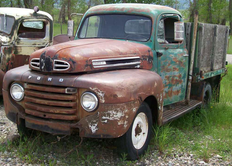 search results 1950 coe ford trucks for autos weblog. Black Bedroom Furniture Sets. Home Design Ideas