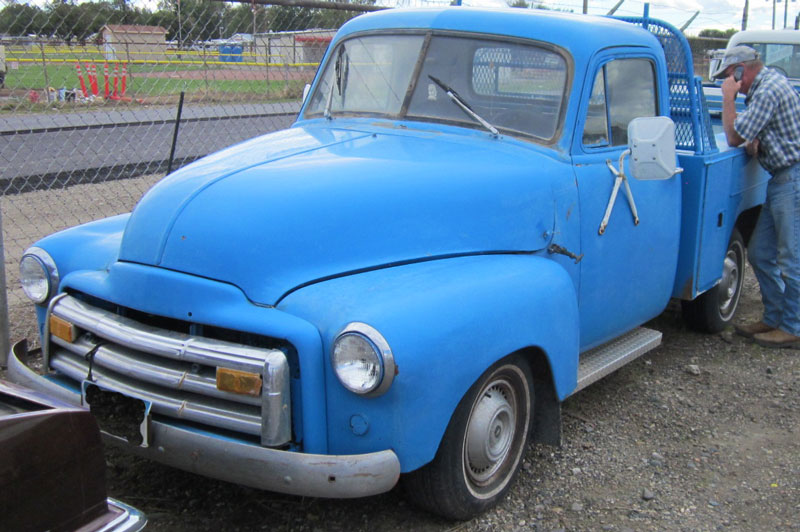 dodge d200 wiring diagram  dodge  get free image about