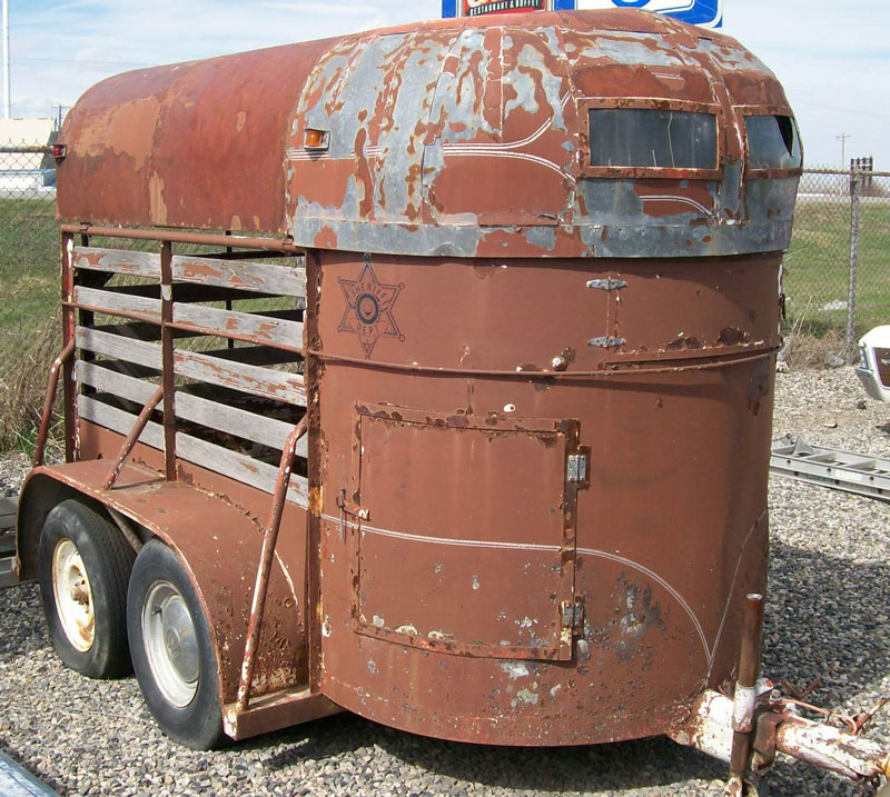 1940 to 1960 trucks for sale autos post for Vintage horseshoes for sale