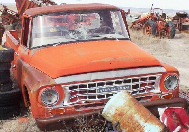 1970 Crew Cab For Sale | Autos Weblog