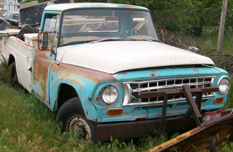 Inttrucks2 on 1956 dodge d200