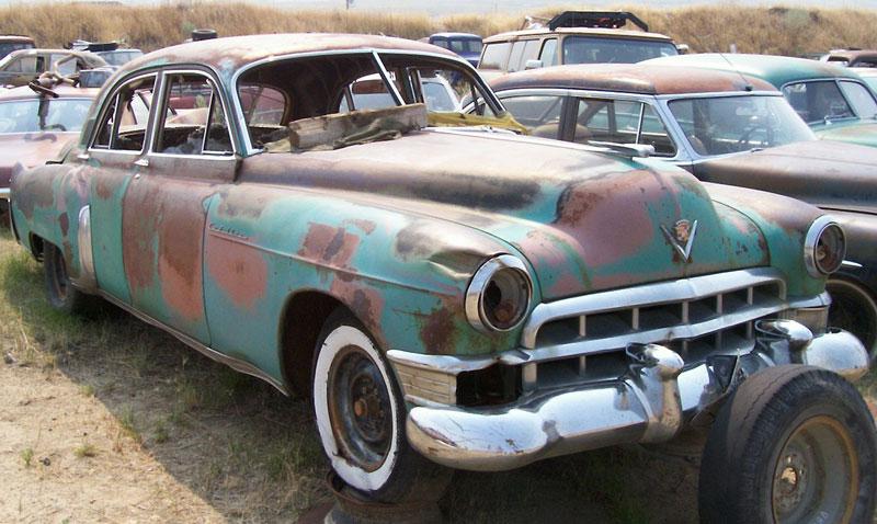 1949 cadillac series 60 4 door sedan for sale for 1949 cadillac 4 door sedan