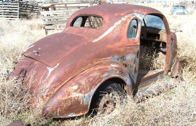 1934 Ford Coupe Floor Board Trim Early Ford Store Of Ca