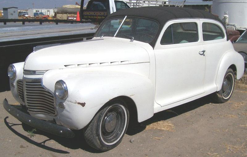 1941 chevrolet master 2 door sedan custom for sale for 1941 chevrolet 2 door sedan