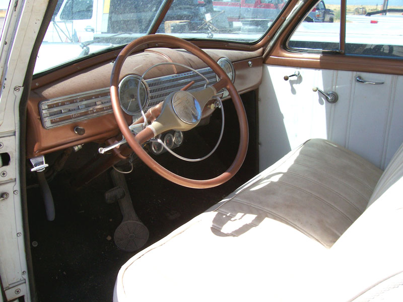 1941 chevrolet master 2 door sedan custom for sale. Black Bedroom Furniture Sets. Home Design Ideas