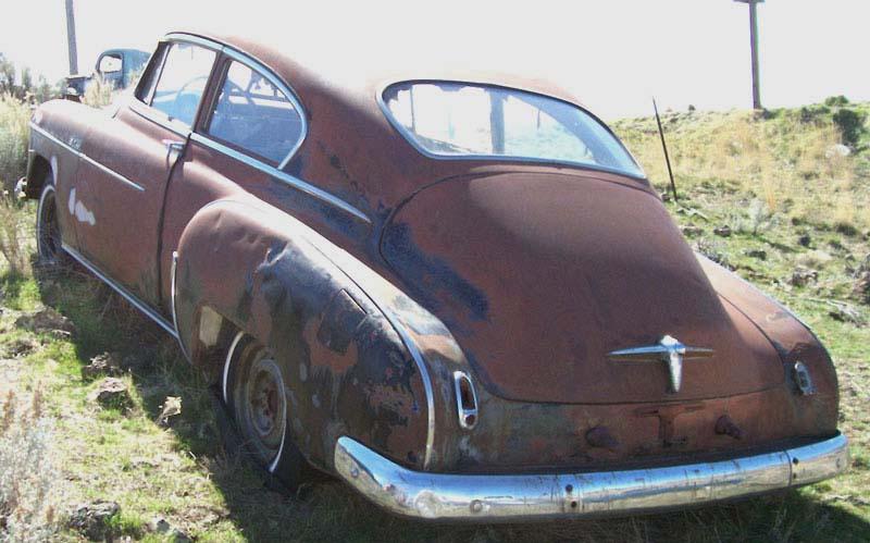 1950 chevrolet fleetline deluxe series 2 door fastback for 1950 chevy 2 door sedan