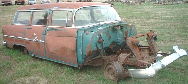 Vintage Station Wagons For Sale Ebay Html Autos Weblog