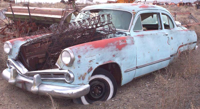 1950 dodge coronet 2 door club coupe for sale for 1950 dodge 2 door coupe