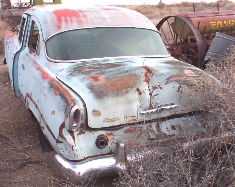 1950 dodge coronet 2 door club coupe for sale for 1950 dodge coronet 2 door