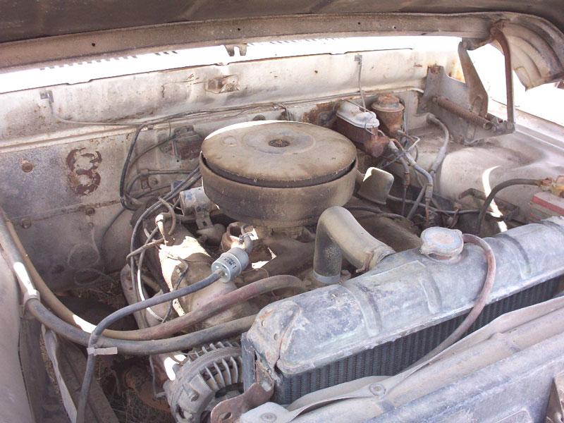 1969 Dodge W100 4x4 Power Wagon 12 Ton Truck For Sale | Autos Post