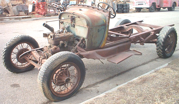 ford model aa truck ford model a trucks for sale hot rod 1931 ford