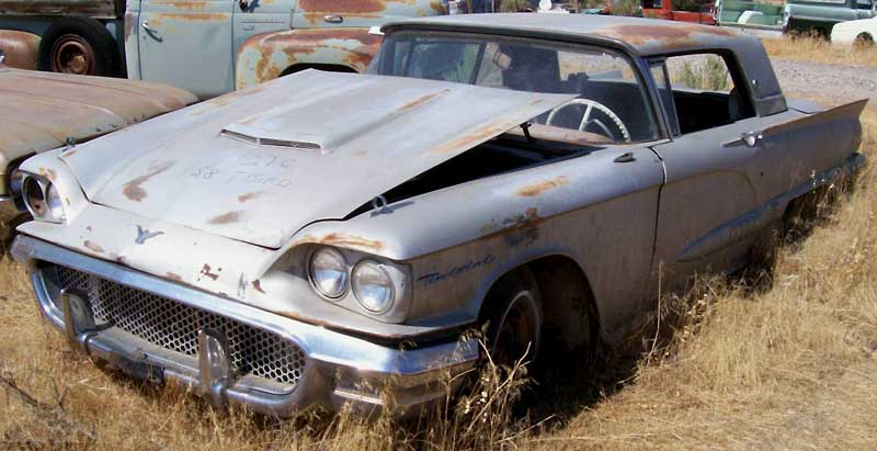 1957-58-ford-retractable-convertible-hardtops-for-sale-in-florida.html
